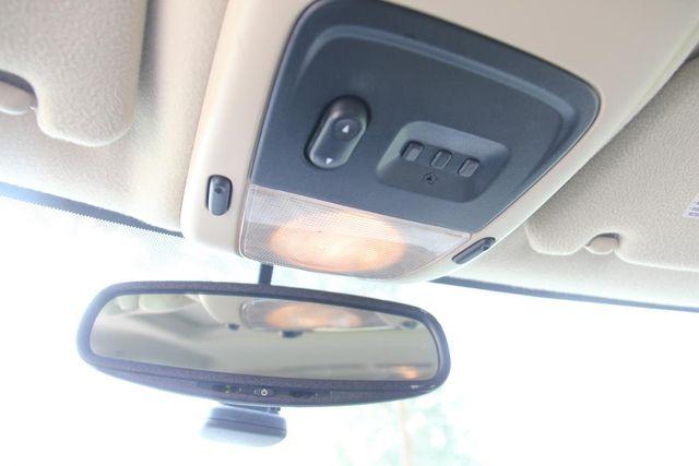 2003 Ford Explorer Eddie Bauer Santa Clarita, CA 30