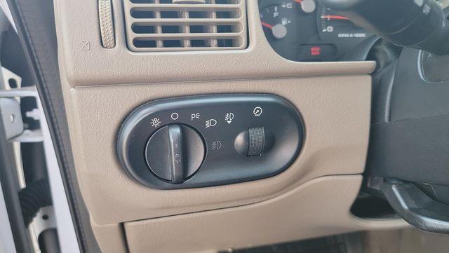 2003 Ford Explorer XLT 4X4 Santa Clarita, CA 26