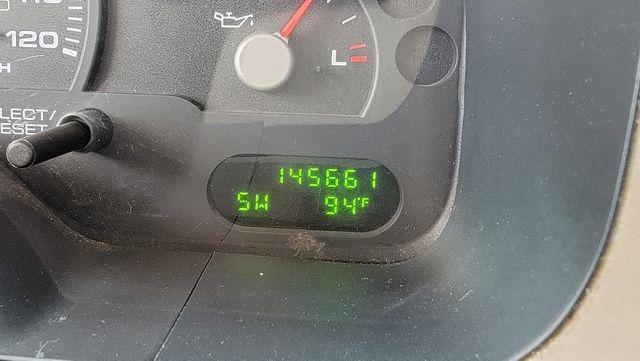 2003 Ford Explorer XLT 4X4 Santa Clarita, CA 21