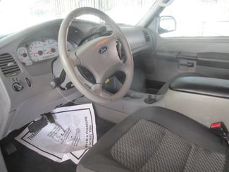 2003 Ford Explorer Sport XLS Gardena, California 4