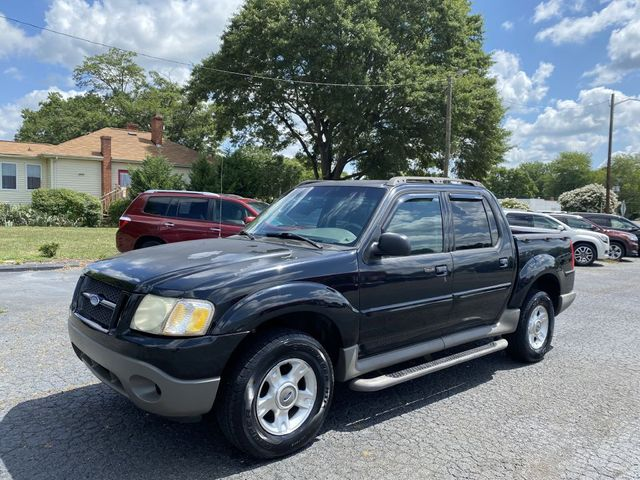 2003 Ford EXPLORER SPORT in Kannapolis, NC 28083