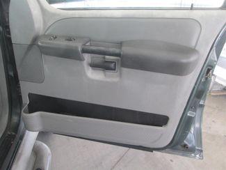 2003 Ford Explorer Sport Trac XLS Gardena, California 12