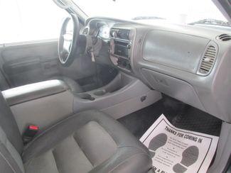 2003 Ford Explorer Sport Trac XLS Gardena, California 7