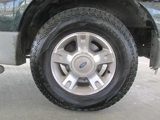 2003 Ford Explorer Sport Trac XLS Gardena, California 13