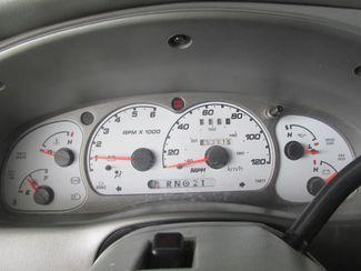 2003 Ford Explorer Sport Trac XLS Gardena, California 5