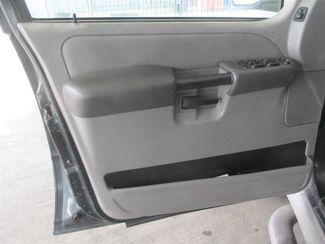 2003 Ford Explorer Sport Trac XLS Gardena, California 8