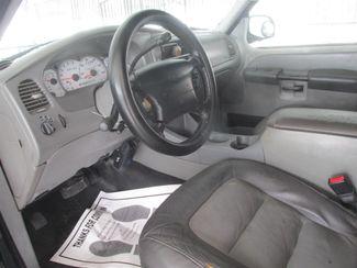 2003 Ford Explorer Sport Trac XLS Gardena, California 4