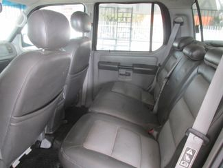 2003 Ford Explorer Sport Trac XLS Gardena, California 9