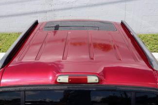 2003 Ford Explorer Sport Trac XLT Premium Hollywood, Florida 34