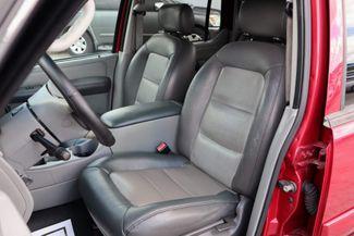 2003 Ford Explorer Sport Trac XLT Premium Hollywood, Florida 21