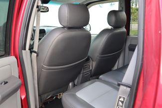 2003 Ford Explorer Sport Trac XLT Premium Hollywood, Florida 23