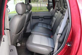 2003 Ford Explorer Sport Trac XLT Premium Hollywood, Florida 24