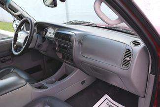 2003 Ford Explorer Sport Trac XLT Premium Hollywood, Florida 18