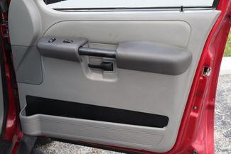 2003 Ford Explorer Sport Trac XLT Premium Hollywood, Florida 41