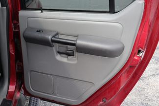 2003 Ford Explorer Sport Trac XLT Premium Hollywood, Florida 42
