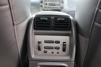 2003 Ford Explorer Sport Trac XLT Premium Hollywood, Florida 35
