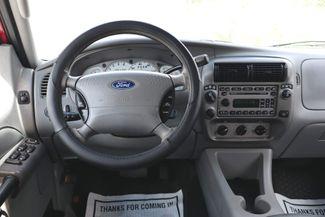 2003 Ford Explorer Sport Trac XLT Premium Hollywood, Florida 15