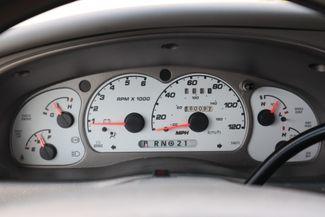 2003 Ford Explorer Sport Trac XLT Premium Hollywood, Florida 14