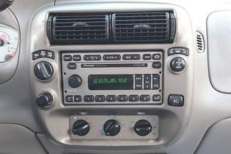 2003 Ford Explorer Sport Trac XLT Premium Hollywood, Florida 16