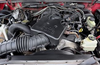 2003 Ford Explorer Sport Trac XLT Premium Hollywood, Florida 37