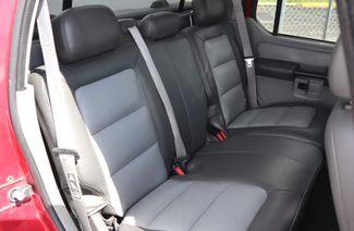 2003 Ford Explorer Sport Trac XLT Premium Hollywood, Florida 27