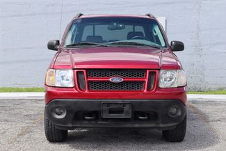 2003 Ford Explorer Sport Trac XLT Premium Hollywood, Florida 30