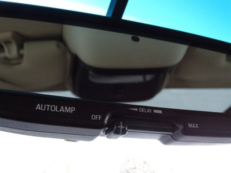 2003 Ford Explorer Sport Trac XLT | San Antonio, TX | Southside Used in San Antonio, TX