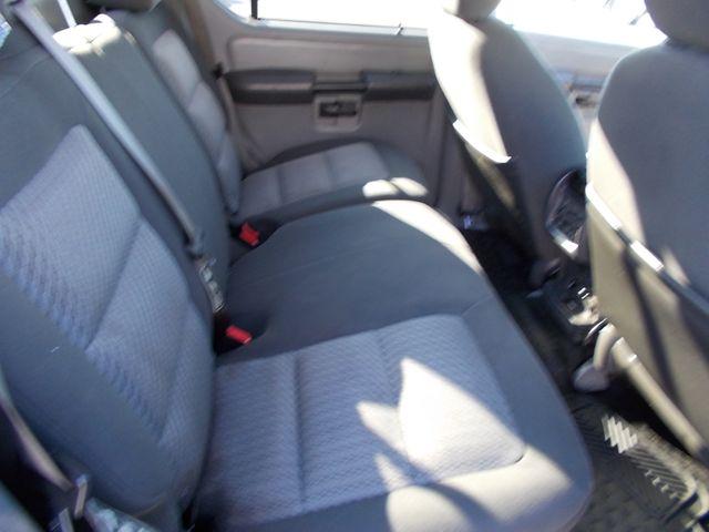 2003 Ford Explorer Sport Trac XLT Shelbyville, TN 18