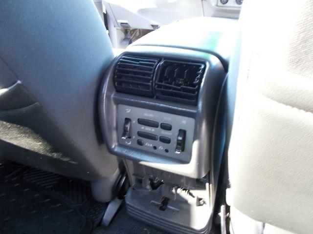 2003 Ford Explorer Sport Trac XLT Shelbyville, TN 19