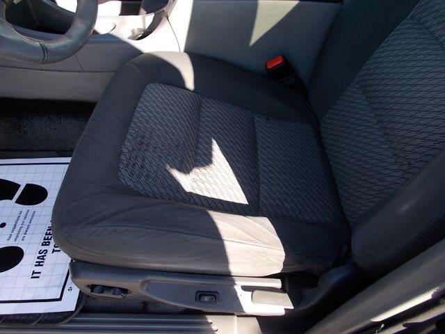 2003 Ford Explorer Sport Trac XLT Shelbyville, TN 21