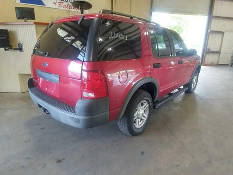 2003 Ford EXPLORER XLS  | JOPPA, MD | Auto Auction of Baltimore  in JOPPA, MD