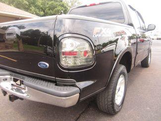 2003 Ford F-150 Lariat Batesville, Mississippi 13