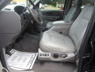 2003 Ford F-150 Lariat Batesville, Mississippi 19