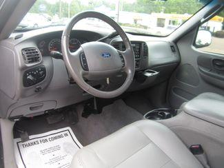 2003 Ford F-150 Lariat Batesville, Mississippi 21
