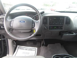 2003 Ford F-150 Lariat Batesville, Mississippi 23