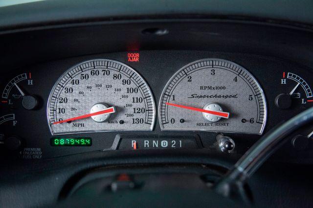 2003 Ford F-150 Harley-Davidson in TX, 75006