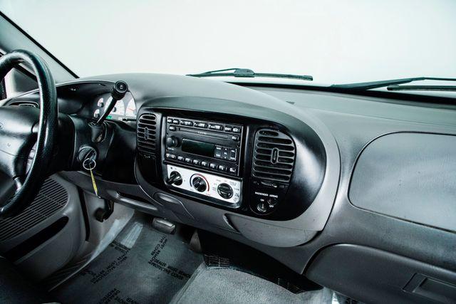 2003 Ford F-150 SVT Lightning in , TX 75006