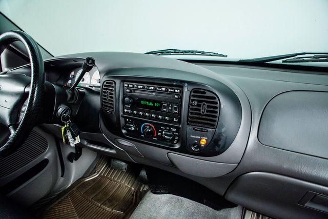 2003 Ford F-150 SVT Lightning in Carrollton, TX 75006