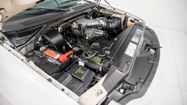 2003 Ford F-150 SVT Lightning in Dallas, TX 75229