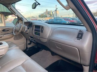 2003 Ford F-150 Lariat  city ND  Heiser Motors  in Dickinson, ND