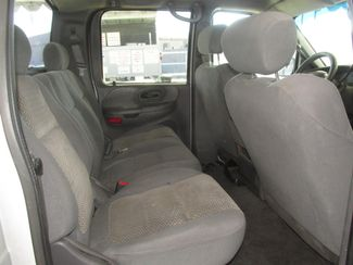 2003 Ford F-150 XLT Gardena, California 11
