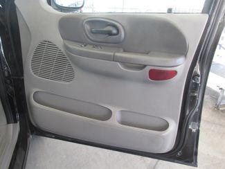 2003 Ford F-150 XLT Gardena, California 12