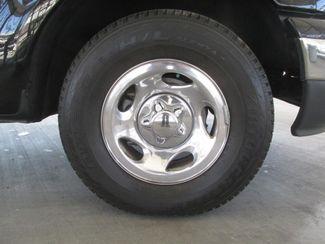 2003 Ford F-150 XLT Gardena, California 13
