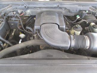 2003 Ford F-150 XLT Gardena, California 14