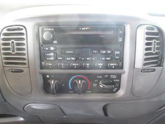 2003 Ford F-150 XLT Gardena, California 6