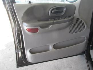 2003 Ford F-150 XLT Gardena, California 8