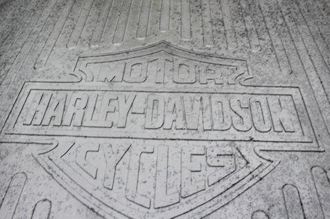 2003 Ford F-150 Harley-Davidson | Granite City, Illinois | MasterCars Company Inc. in Granite City, Illinois