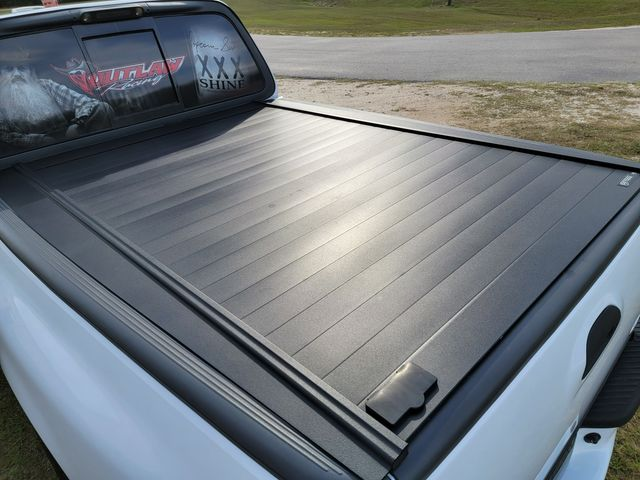 2003 Ford F-150 Lightning in Hope Mills, NC 28348