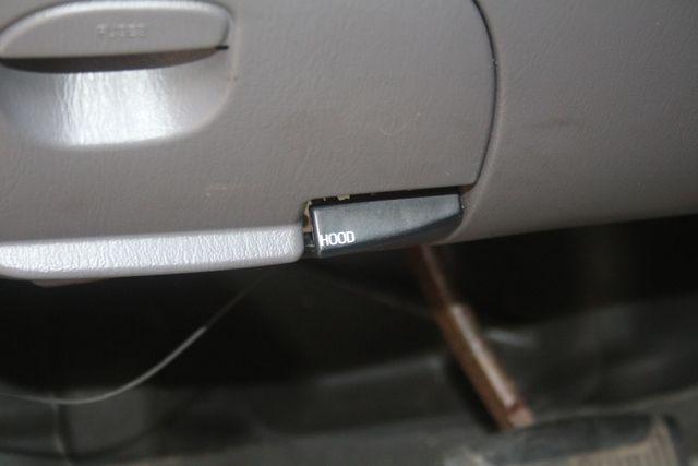 2003 Ford F-150 Lightning Houston, Texas 33