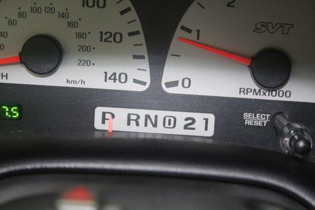 2003 Ford F-150 Lightning Houston, Texas 39